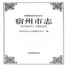 安徽省宿州市志.pdf下载