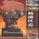 上海市杨浦区志1991-2003.pdf下载