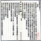 [乾隆]0074延庆县志(乾隆 民国铅印本).PDF电子版下载